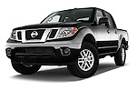 Nissan Frontier SV Pickup 2016