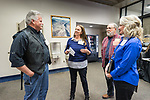 Shooting the West XXIX <br /> <br /> Moose and Sharon Peterson with Brenda Heintz and Sam Hipkins<br /> <br /> <br /> <br /> #WinnemuccaNevada, #ShootingTheWest, #ShootingTheWest2017, @WinnemuccaNevada, @ShootingTheWest, @ShootingTheWest2017