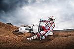 Motocross portfolio of Hong Kong based The Power of Sport Images Senior Motor photographer Alberto Lessmann. Photo by Alberto Lessmann / The Power of Sport Images
