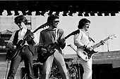BLUE OYSTER CULT (1982)