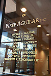 2013_04_08  Neff Aguilar Law Firm