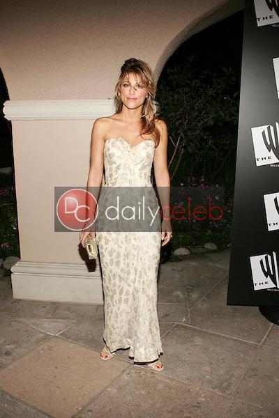 Jennifer Esposito<br />at the WB All Star Party. Ritz Carlton Huntington Hotel, Pasadena, CA. 01-16-06<br />Dave Edwards/DailyCeleb.com 818-249-4998
