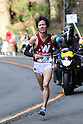 Shuhei Yamamoto (Waseda-Univ), JANUARY 2, 2012 - Athletics : .The 88th Hakone Ekiden Race 5th Section in Kanagawa, Japan. .(Photo by YUTAKA/AFLO SPORT)