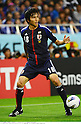 Ryoichi Maeda (JPN),.JUNE 3, 2012 - Football / Soccer :.2014 FIFA World Cup Asian Qualifiers Final round Group B match between Japan 3-0 Oman at Saitama Stadium 2002 in Saitama, Japan. (Photo by Takamoto Tokuhara/AFLO)