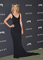 LOS ANGELES, CA. October 29, 2016: Actress Laura Dern at the 2016 LACMA Art+Film Gala at the Los Angeles County Museum of Art.<br /> Picture: Paul Smith/Featureflash/SilverHub 0208 004 5359/ 07711 972644 Editors@silverhubmedia.com