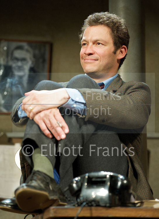 Butley.by Simon Gray <br />