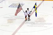 100103-PARTIAL-2010 WJC-US vs. Sweden