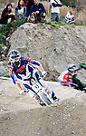Mountain bike, whistler,Canada,2009,