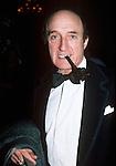 Ron Moody  (1924 - 2015)