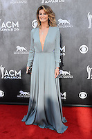 LAS VEGAS, NV, USA - APRIL 06: Faith Hill at the 49th Annual Academy Of Country Music Awards held at the MGM Grand Garden Arena on April 6, 2014 in Las Vegas, Nevada, United States. (Photo by Celebrity Monitor)