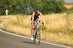 2013-07-21 ChiTri 01 AB Bike