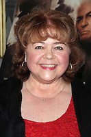 Patrika Darbo<br /> at the &quot;Father Rupert Mayer&quot; Premiere, Crest Theater, Westwood, CA 05-28-15<br /> David Edwards/Dailyceleb.com 818-249-4998