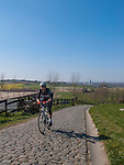Cycling in Belgium
