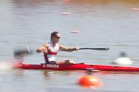 Kayak-Canoe World Championships 2011