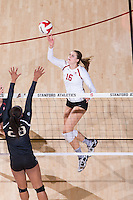 10212015 Stanford vs Washington
