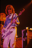 JOHN WETTON (CAREER)