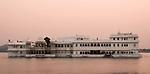 Lake Palace, Udaipur, Rajasthan
