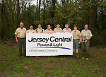 2016_04_29 JCP&L Arbor Day Scout Award