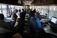 IT in Rwanda