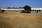 Mufwa Lakeside Center