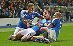 201015 Rangers v Livingston