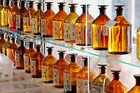 Grasse: Perfume Capital