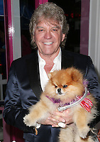 LOS ANGELES, CA - March 01: Ken Todd, At The Opening of The New Vanderpump Dogs Rescue Center At The Vanderpump Dogs Rescue Center In California on March 01, 2017. Credit: Faye Sadou/MediaPunch