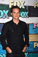 LOS ANGELES - JUL 23:  Jesse Lee Soffer arrives at the FOX TCA Summer 2012 Party at Soho House on July 23, 2012 in West Hollywood, CA