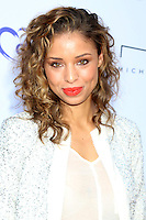 Brytni Sarpy<br /> at HollyRod Presents 18th Annual DesignCare, Sugar Ray Leonard's Estate, Pacific Palisades, CA 06-16-16<br /> David Edwards/DailyCeleb.com 818-249-4998