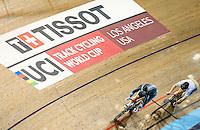 Tissot UCI TWC LA - 26 Feb 2017