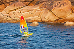A day with Pierre Le Coq crowned RSX World Champions in Oman in 2015 and won the Bronze medal for France at the 2016 Summer Olympics in Rio de Janeiro, in the men's RS:X.