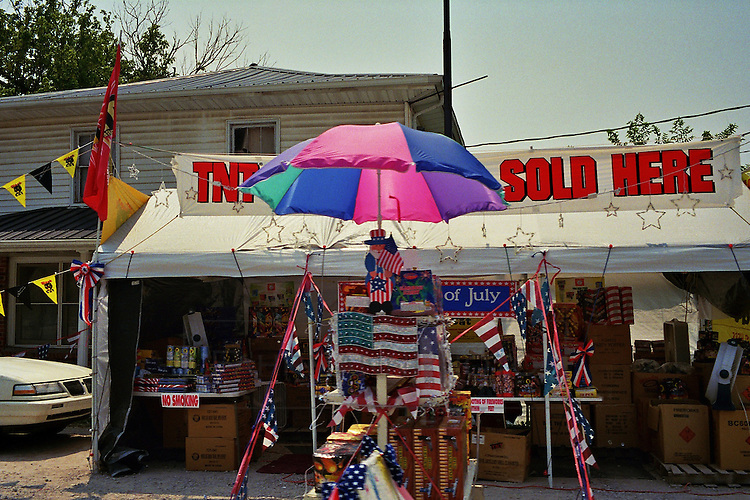 Find great deals on eBay for tnt fireworks. Shop with confidence.