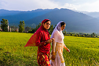 India-Kashmir-Misc.