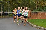 2014-10-19 Abingdon Marathon 01 TR