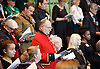 Greater London Assembly Annual Service of Remembrance<br /> at City Hall, The Queen's Walk, London , Great Britain <br /> 11th November 2016 <br /> <br /> Sadiq Khan&nbsp;<br /> The Mayor of London<br /> <br /> Tony Arbou<br /> Chairman of the London Assembly<br /> <br /> &nbsp;<br /> Those in attendance were:<br /> <br /> Wing Commander Mike Dudgeon OBE,<br /> <br /> Major General Ben Bathurst CBE, <br /> <br /> Sir Ken Knight CBE QFSM FIFireE, <br /> <br />  Air Marshall David Walker,<br /> <br /> <br /> Led by the Sub-Dean of Southwark Cathedral, The Revd Canon Michael Rawson, <br /> <br />  Bishop of London, the Rt Revd and Rt Hon Dr Richard Chartres,<br /> <br /> Transport for London Commissioner Mike Brown, <br /> <br /> Metropolitan Police Deputy Commissioner Craig Mackey <br /> <br />  London Fire Brigade Commissioner Ron Dobson <br /> &nbsp;<br /> Lord Singh CBE,<br /> <br /> Rabbi Miriam Berger, Finchley Reform Synagogue, <br /> <br /> Harun Khan, Muslim Council of Britain <br /> <br /> Dr Deesha Chadha, Hindu Forum of Britain <br /> <br /> Photograph by Elliott Franks <br /> Image licensed to Elliott Franks Photography Services