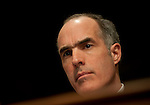 Rep. Bob Casey Jr.