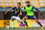 HKFA Premier League 2015/16