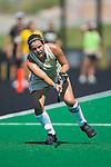 2016.08.28 - NCAA FH Michigan vs Wake Forest