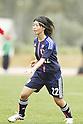 2013 Algarve Women's Football Cup: Japan 0-2 Norway