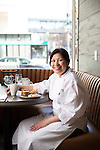 0414 Loews Pastry Chef