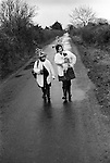 BIDDY BOYS 1970S IRELAND