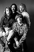 CREEDENCE CLEARWATER REVIVAL (1970)