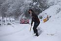 2015_01_21_derbyshire_snow