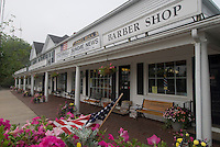Massachusetts, Osterville, Main Street, Cape Cod