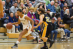 2013 girls basketball: Mountain View High School