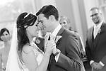 Mallen - Breen Wedding 8/1/15