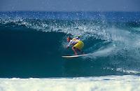 Shane Herring (AUS) Manly NSW Australia 1992. Photo:  joliphotos.com