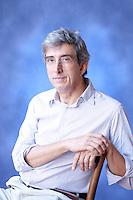 2012 Giuseppe Barbera