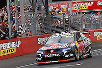 2015 V8SC Bathurst 1000 - Highlights
