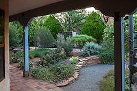 Zambrano Albuquerque